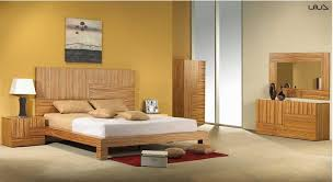 Best Modern Bedroom Furniture by The Best Modern Bedroom Color Combination For Men La Furniture Blog
