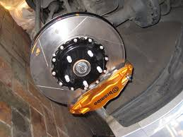 recommendation for painting brake calipers zx forums