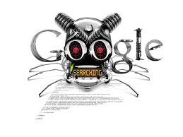 what do spiders web crawlers u0026 robots have to do with web content