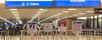 global entry vs tsa precheck which is a better investment