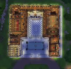 Palace Of Versailles Floor Plan The Sun King Sim4
