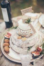 Wedding Cake Ingredients List 22 Best Buffet Fromages Images On Pinterest Cheese Cakes Cheese