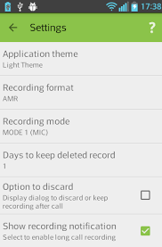 record phone calls android what is the best call recorder to install in my moto g with black