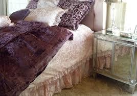Designer Girls Bedding Bedding Set Teen Girls Bedding Exotic Teen Girls Bedding