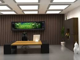 office extraordinary contemporary office interior design office