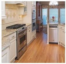 Staining Kitchen Cabinets Cost White Kitchen Cabinet Paint Color Benjamin Moore White Dove Oc 17