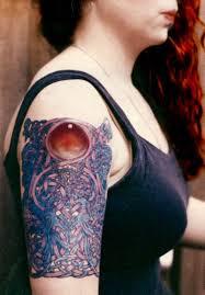 tattoos celtic designs celtic tattoo design tattoocom celtic tattoos designs and ideas