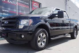 nissan ford used 2013 ford f 150 fx4 5 0l tonneau cover in amos used