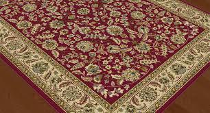 come lavare i tappeti persiani lavare un tappeto persiano