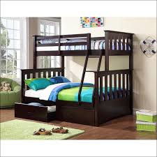 furniture amazing full over full bunk bed plans heavy metal full