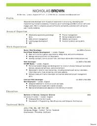 cozy design stay at home mom resume exles 8 sle for