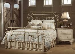 metal bedroom furniture ideas bedroom furniture
