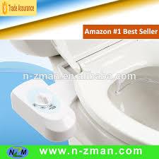 Yoyo Bidet Toilet Seat List Manufacturers Of Mechanical Bidet Toilet Seat Attachment Buy