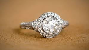 low priced engagement rings reasonably priced engagement rings 10061