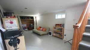 chambre sous sol une chambre pour pré adolescente style arcand casa