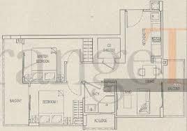 cardiff residence floor plan condominium for rent cardiff residence 101 cardiff grove 558961