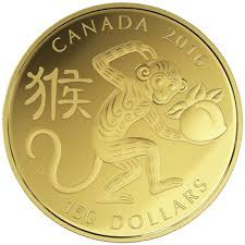 new year gold coins looking for a one of a new year gift look no further