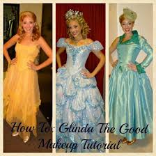 Glinda Halloween Costume 25 Wicked Costumes Ideas Elphaba Costume