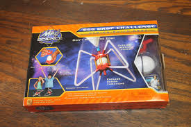 how to upgrade eggdrop mad science egg drop challenge engineering and architecture ebay