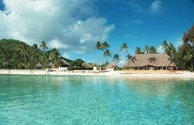 luxury hawaii u0026tahiti travel review big island of hawaii bora