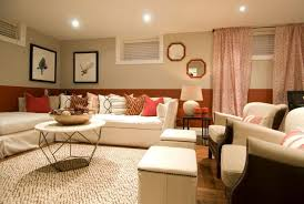 how to increase the value of your home with paint