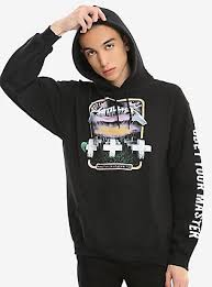 hoodies u0026 sweaters for men topic