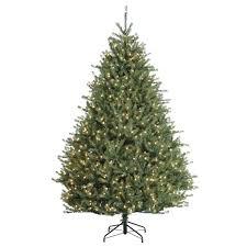 pre lit artificial christmas tree artificial pre lit christmas