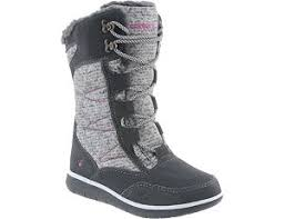 womens boots size 11 wide winter boots s winter boots footwear