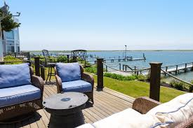 blog insights to luxury homes massachusetts cape cod dream homes