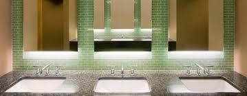buying guide bathroom lighting