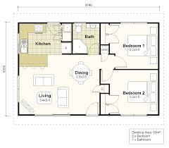standard house plans nz u2013 house design ideas