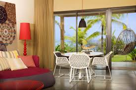apartments choosing one of many ideas for interior decorating