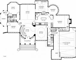 modern house design plans house plan unique one storey house plans in the philippines one