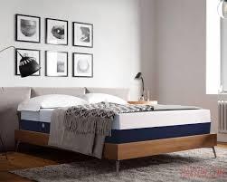 mattress where to buy bed bug mattress covers single mattress