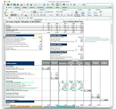 business plan format xls template pl template xls business plan spreadsheet statement pl