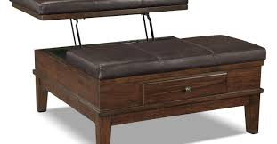 Wellington Lift Top Coffee Table Encourage Solid Wood Coffee Table With Drawers Tags