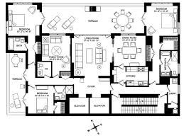 luxury home plans with elevators luxury home plans with elevators best of 78 best plans images on