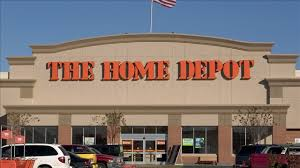home depot hours open and hours