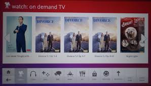 review virgin america first class a320 newark to los angeles