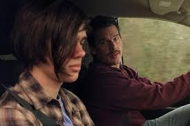 film review boyhood clairestbearestreviews
