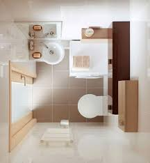 small bathroom space ideas 11 brilliant ideas for small bathrooms