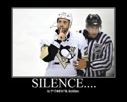 Pittsburgh Penguins Memes - guide to the playoffs pittsburgh penguins pension plan puppets