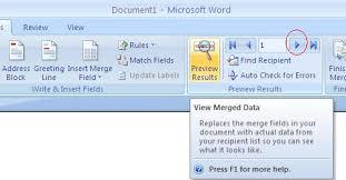 cara membuat mail merge di word 2013 cara membuat mail merge di microsoft word k c b l o g