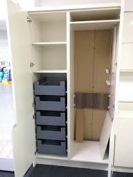 ex display kitchen island for sale kitchen carts island with trash can storage denver white
