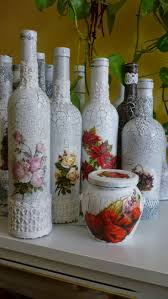 Diy Transfer Mueble Paso A Paso 617 Best How To Decoupage Images On Pinterest Crafts