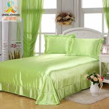 Low Price Bedroom Sets Compare Prices On Classic Bedroom Sets Online Shopping Buy Low