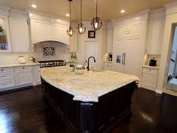 Rebuilding Kitchen Cabinets by Coto De Caza Swiss Coffee U Shaped Traditional Kitchen Remodel