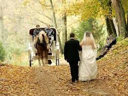 inexpensive wedding venues in ct 22 best wedding venues in ct ny images on wedding