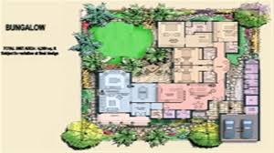 14 pulte homes floor plans 2017 house plan lookup bright