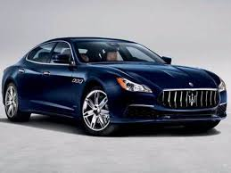 maserati quattroporte 2015 blue 2017 maserati quattroporte pricing ratings reviews kelley